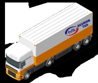 home_logistics_pic2-1